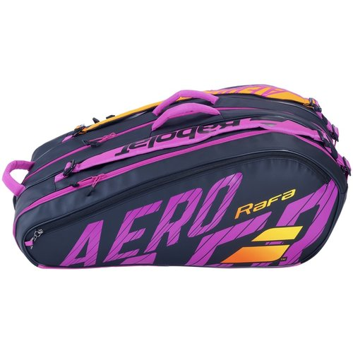 Babolat Pure Aero Rafa RH12