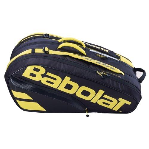 Babolat Pure Aero  RH12
