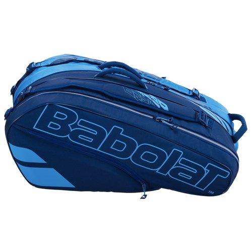 Babolat Pure Drive RH12