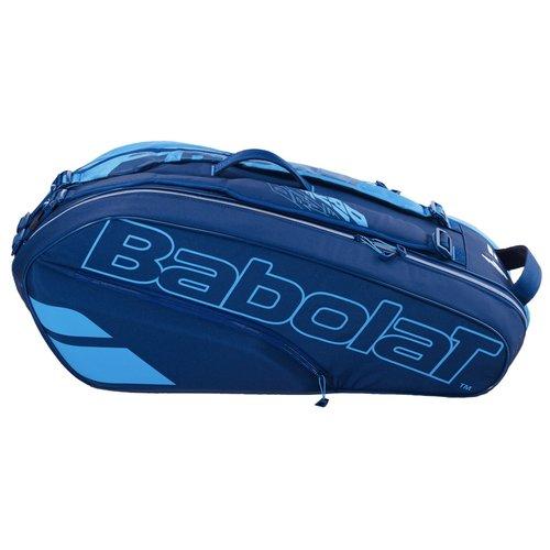 Babolat Pure Drive RH6