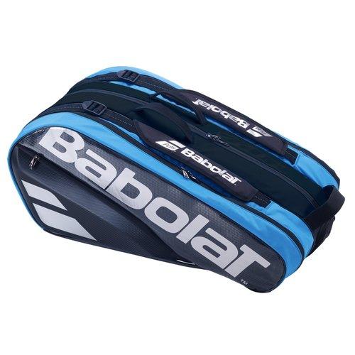 Babolat RH X 9 Pure Drive VS
