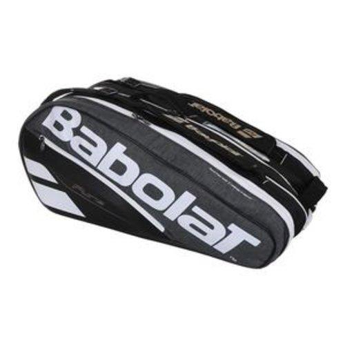 Babolat RHX9 Pure Grey