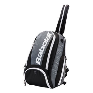 Babolat Pure Line Backpack Grey