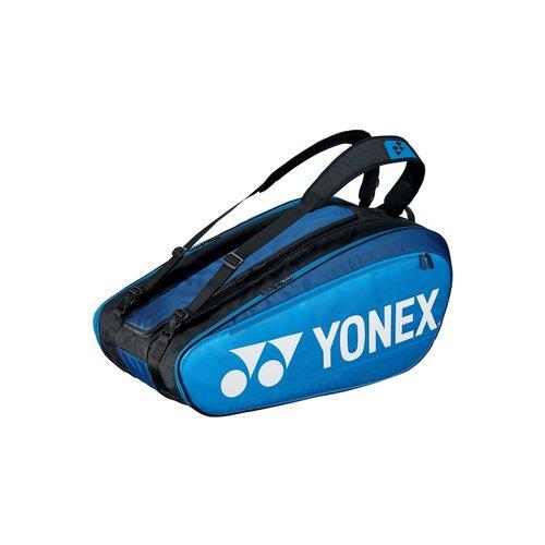 Yonex Pro Racquet Bag 12pk