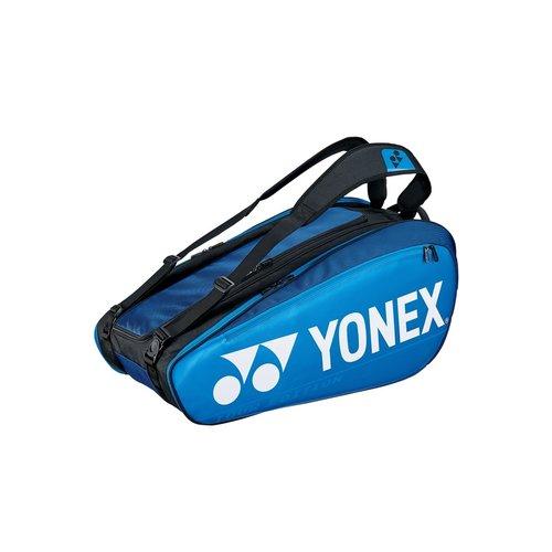 Yonex Pro 9-Pack Racquet Bag