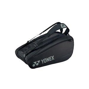 Yonex Pro Racquet Bag 9pk