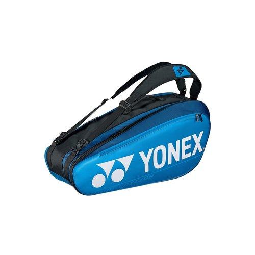 Yonex Pro 6-Pack Racquet bag