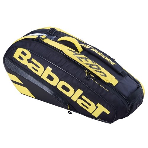 Babolat Pure Aero RH6