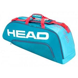 Head Tour Team 6R