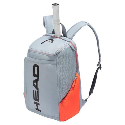 Head Radical Rebel Backpack 2021