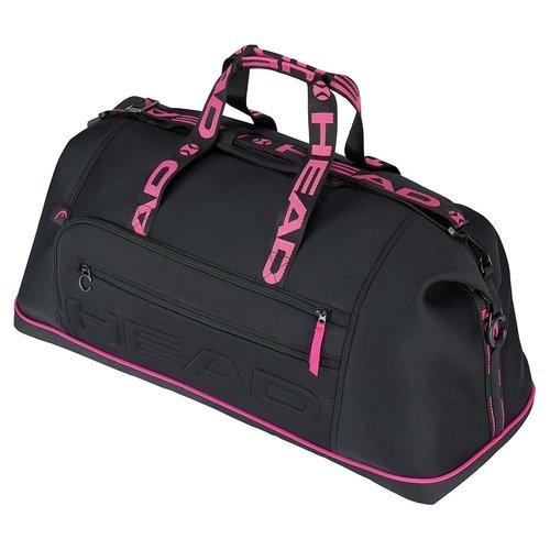 Head Coco Duffle Bag