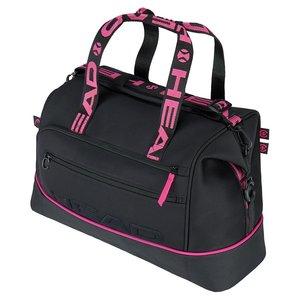 Head Coco Court Bag
