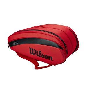 Wilson RF DNA 12pk Red