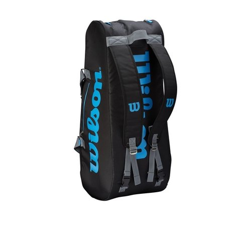 Wilson Ultra 9pk Bag