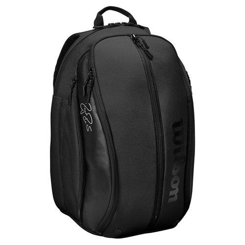 Wilson RF DNA Backpack Black