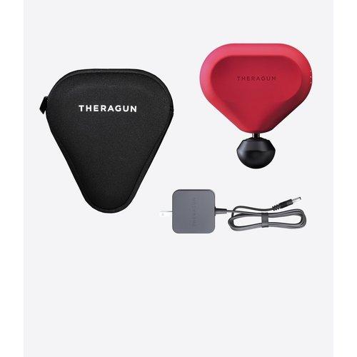 Therabody Theragun Mini - (Product)red
