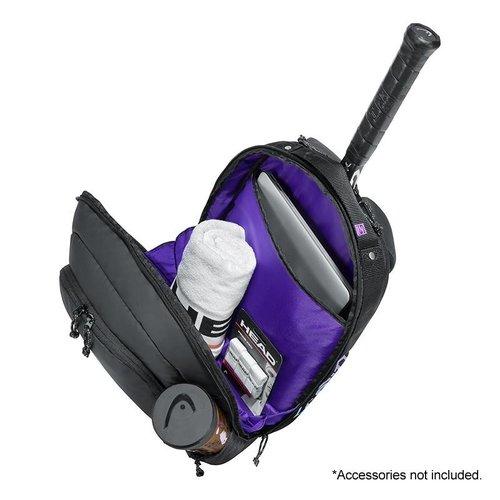 Head Graviy Backpack 2021