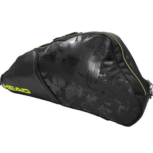 Head Extreme Nite 6R Combi