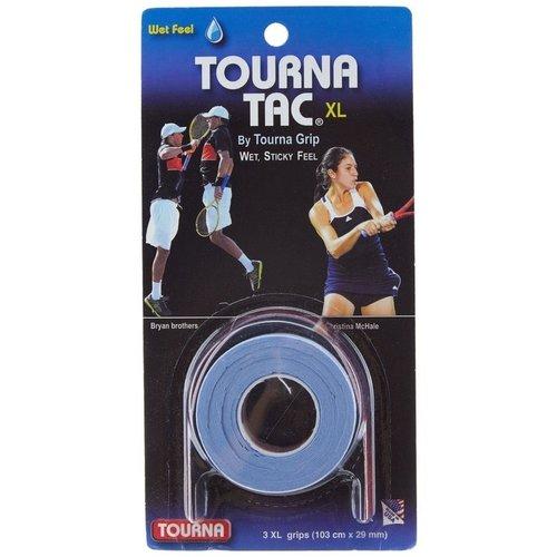 Tourna Tac XL Grip