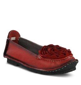 SPRING FOOTWEAR DEZI