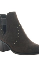 KELBY ANKLE BOOT BY NICOLE