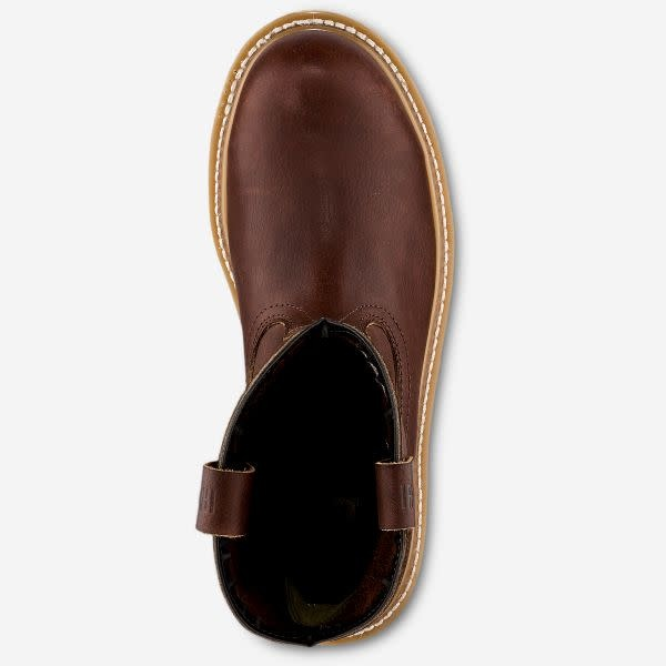 IRISH SETTER IRISH SETTER ASHBY 83909 SOFT TOE