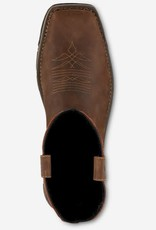 IRISH SETTER IRISH SETTER 83910 MARSHAL SAFETY TOE