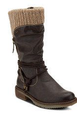 SPRINGSTEP ACAPHINE MID CALF BOOT BY SPRINGSTEP