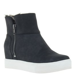 MADELINE YEET SNEAKER BOOTIE (THREE COLORS)