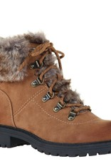 MADELINE RIDES COLD WEATHER BOOT BY MADELINEE