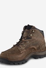 IRISH SETTER IRISH SETTER 3866 BORDERLAND WATERPROOF CHUKKA