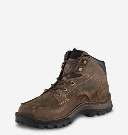IRISH SETTER IRISH SETTER  3866 BORDERLAND WATER PROOF CHUKKA