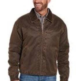 CRIPPLE CREEK CRIPPLE CREEK CONCEAL JKT