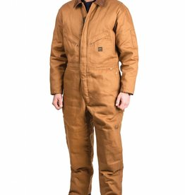WALLS WALLS INSULATED COVERALLS