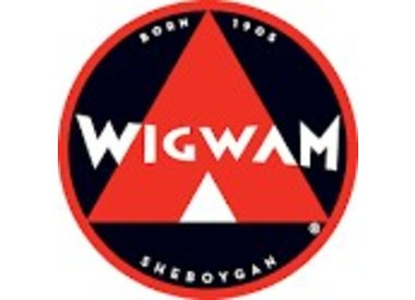 WIG WAM