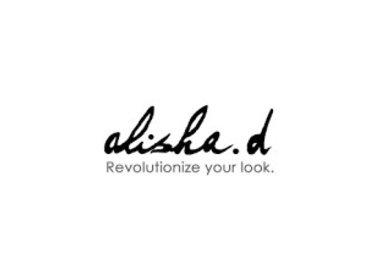 ALISHA D