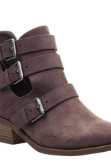 MADELINE MADELINE PRISS BOOTIE
