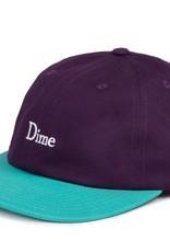 DIME DIME CLASSIC 2-TONE HAT