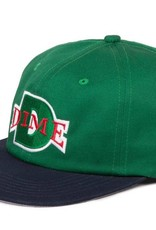 DIME DIME BALL HAT