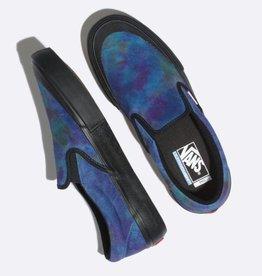 902e3a6e4 Search results for ronnie - Familia Skateshop