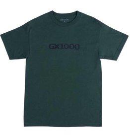 GX1000 GX1000 - OG LOGO TEE