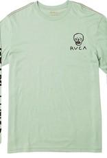 RVCA RVCA GRIM CLOWN L/S