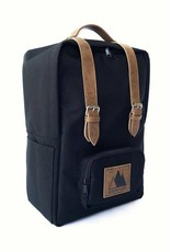 ADVENTURIST BACKPACKS ADVENTURIST CLASSIC BACKPACK