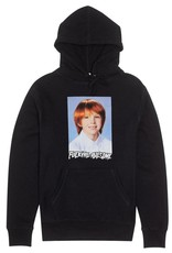 FA ENTERTAINMENT FUCKING AWESOME AIDEN HOODIE