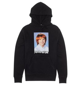FA ENTERTAINMENT FUCKING AWESOME AIDEN HOODIE (NOT SOLD ONLINE)
