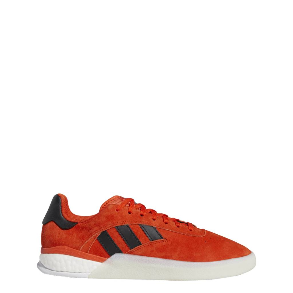 ADIDAS SKATEBOARDING ADIDAS 3ST.004 - ORANGE