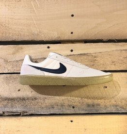 NIKE SB NIKE SB TEAM CLASSIC - SUMMIT/BLUE