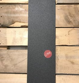 NHS DISTRIBUTION MOB X FAMILIA RED DOT GRIPTAPE