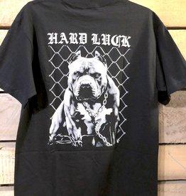 HARDLUCK MFG HARD LUCK BACA TEE