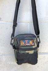 BUMBAG BUMBAG X FAMILIA COMPACT BAG